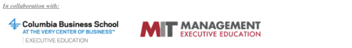 PGDBusinessManagement-Columbia-MIT