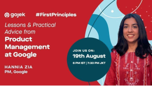 FirstPrinciples-GooglePM-HannaZia