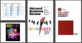 1-Diversity-CorporateBuzzword