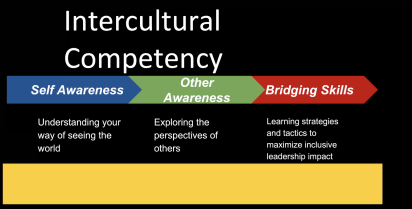 13-Intercultural-Competency
