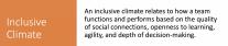 14-Inclusive-Climate