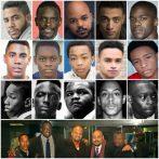 Exonerated-Five-Leading-Men-Cast