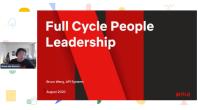 BruceWang-FullCyclePeopleLeadership