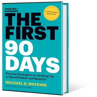 First90days-book