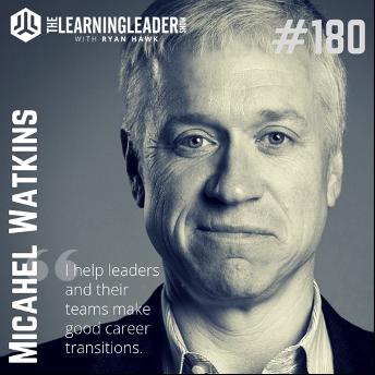 Watkins-LearningLeader
